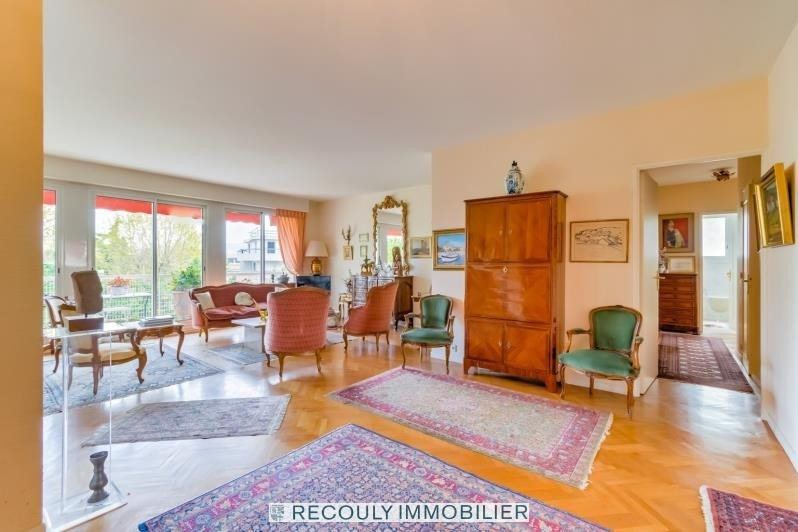 Vente de prestige appartement Marseille 8ème 625 000€ - Photo 6