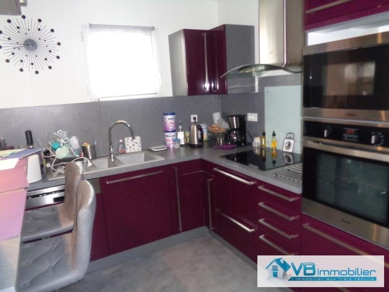 Rental apartment Savigny sur orge 950€ CC - Picture 3