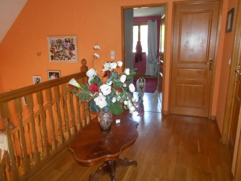 Vente de prestige maison / villa Novalaise 597000€ - Photo 9