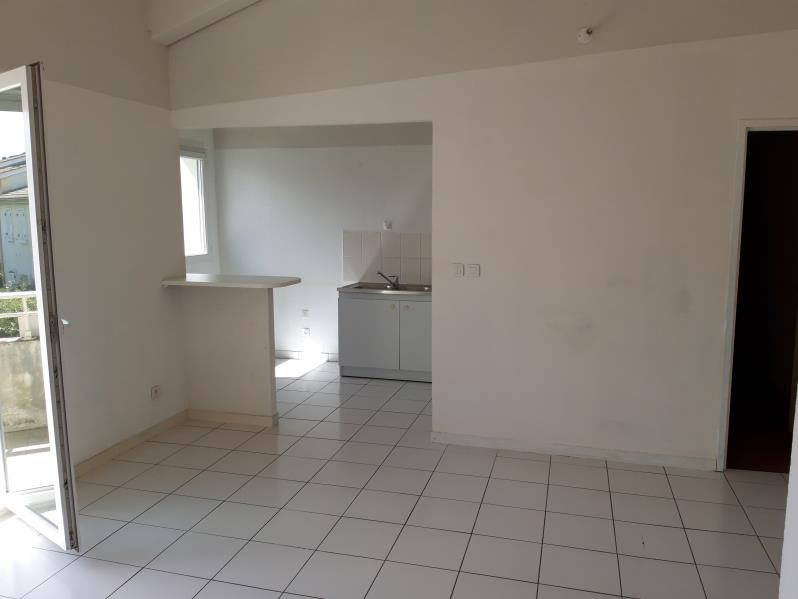 Vente appartement St andre de cubzac 138 000€ - Photo 3