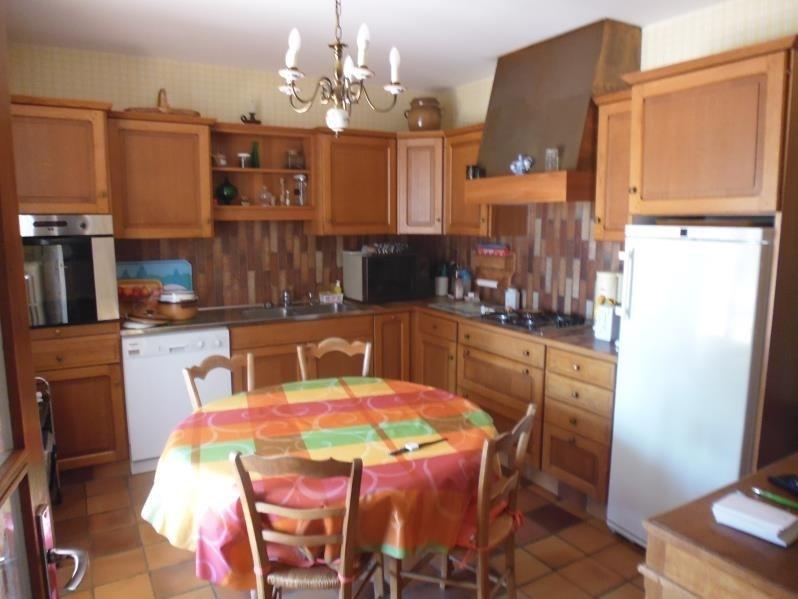Sale house / villa Poitiers 273000€ - Picture 6