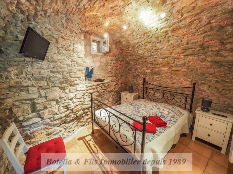 Verkoop van prestige  huis Uzes 810000€ - Foto 14