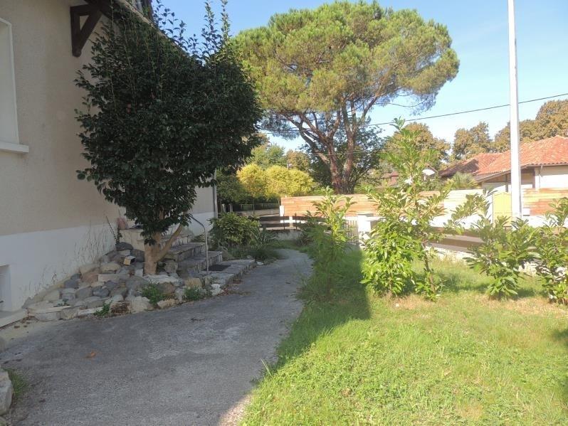 Vente maison / villa Billere 213500€ - Photo 7