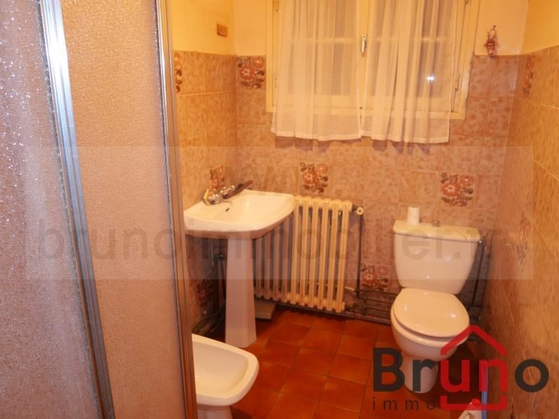 Sale house / villa Favieres 278 000€ - Picture 10