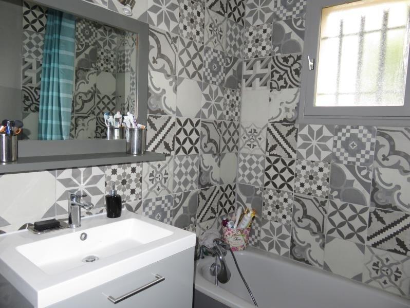 Vente maison / villa Tours 274000€ - Photo 5