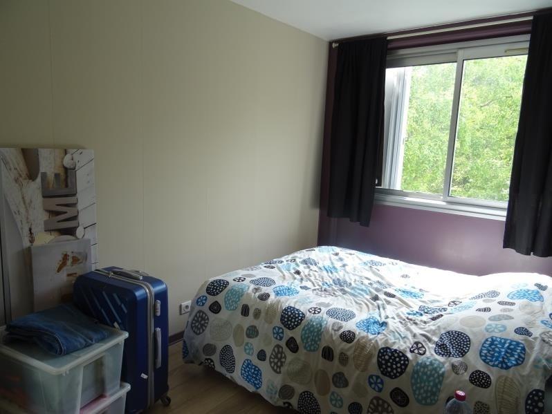 Alquiler  apartamento Marly le roi 950€ CC - Fotografía 3
