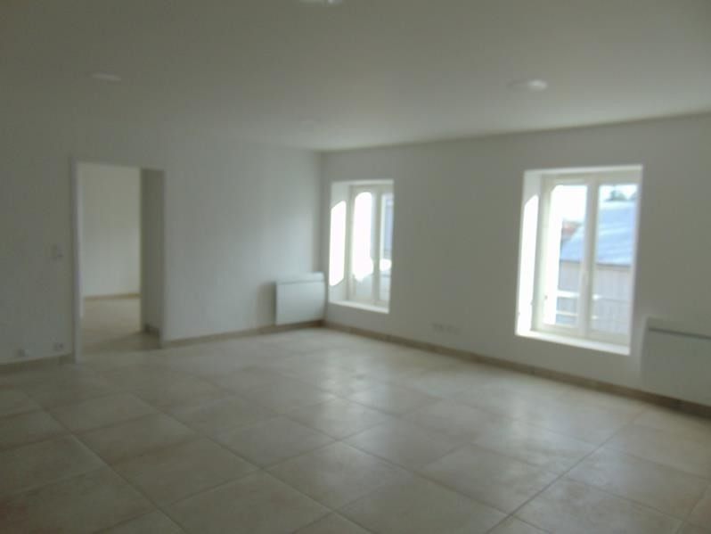 Location appartement St andre de la marche 470€ CC - Photo 4