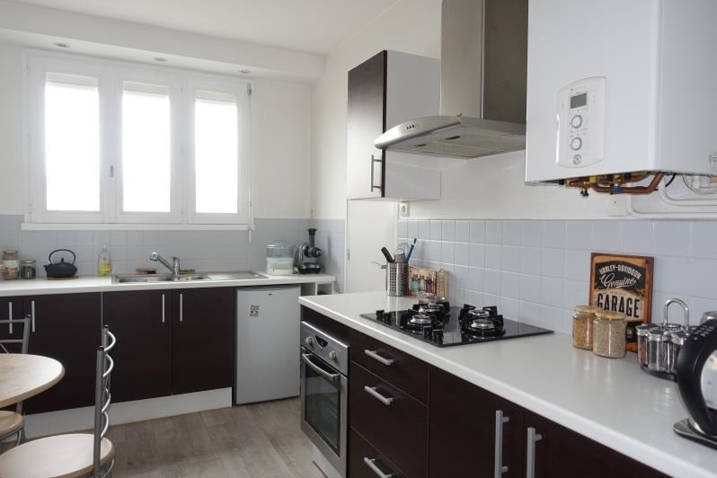 Location appartement Brest 585€ CC - Photo 2