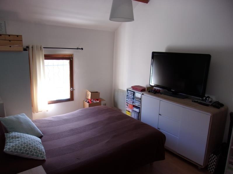 Vente maison / villa Nanteuil les meaux 162750€ - Photo 8