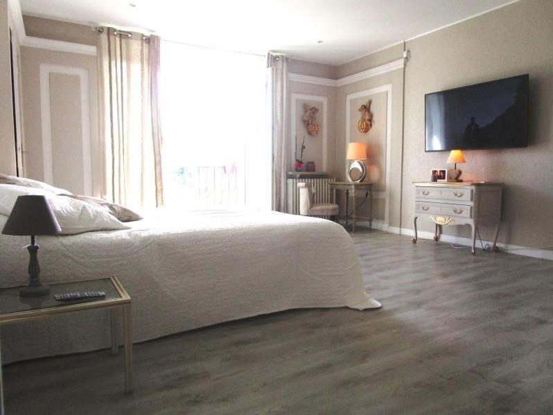 Vente appartement Pau 535000€ - Photo 2