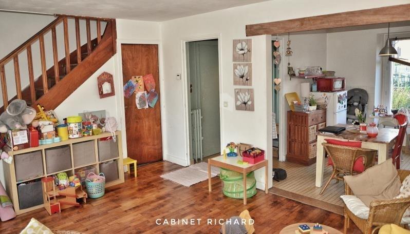Vente maison / villa Dinard 199120€ - Photo 2