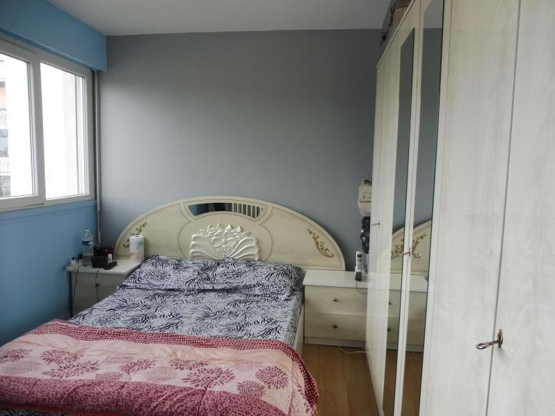 Vente appartement Sarcelles 108000€ - Photo 5