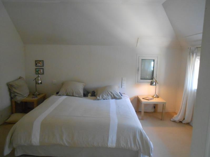 Vente maison / villa Manneville sur risle 430000€ - Photo 7