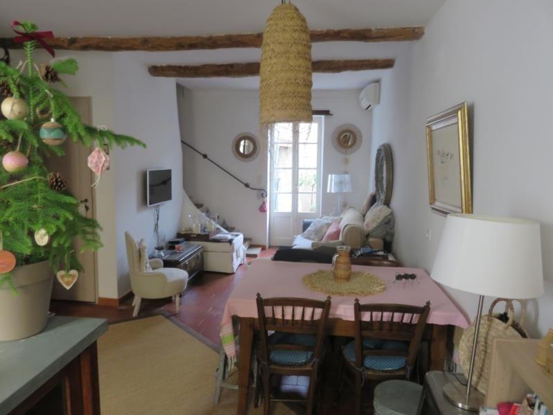 Vente maison / villa Bandol 389000€ - Photo 9