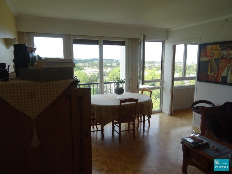 Vente appartement Verrieres le buisson 244 000€ - Photo 3