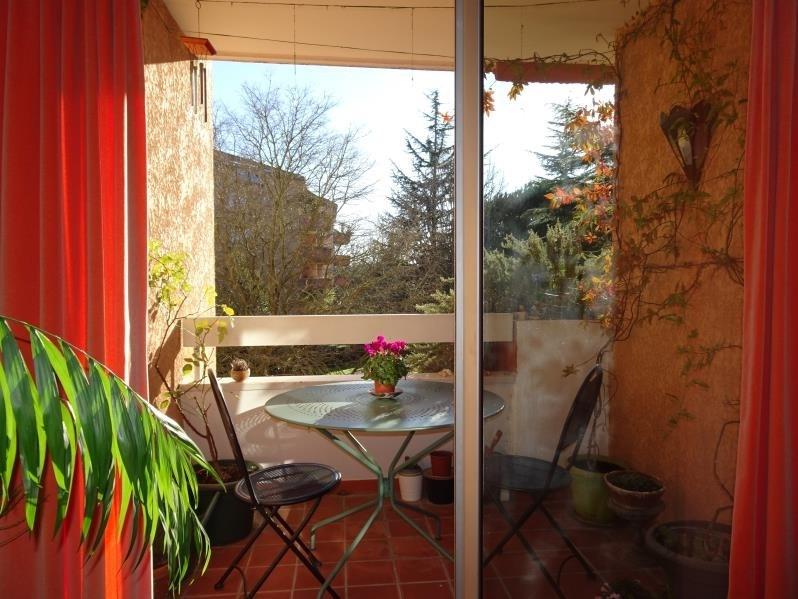 Sale apartment Toulouse 173250€ - Picture 1