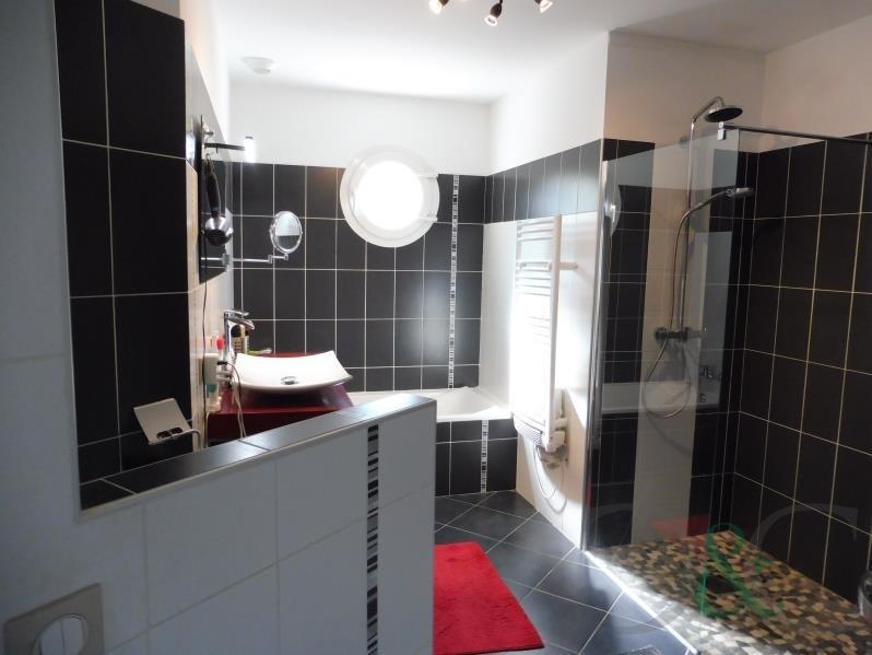 Vente de prestige maison / villa Le lavandou 1020000€ - Photo 7