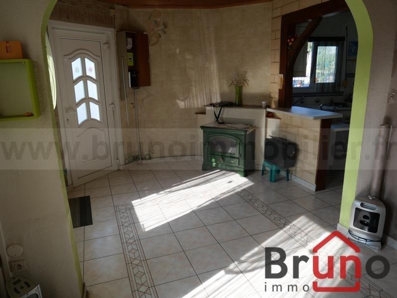 Sale house / villa Le crotoy 174900€ - Picture 2