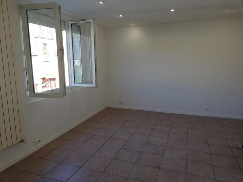 Location appartement La ferte sous jouarre 890€ CC - Photo 3