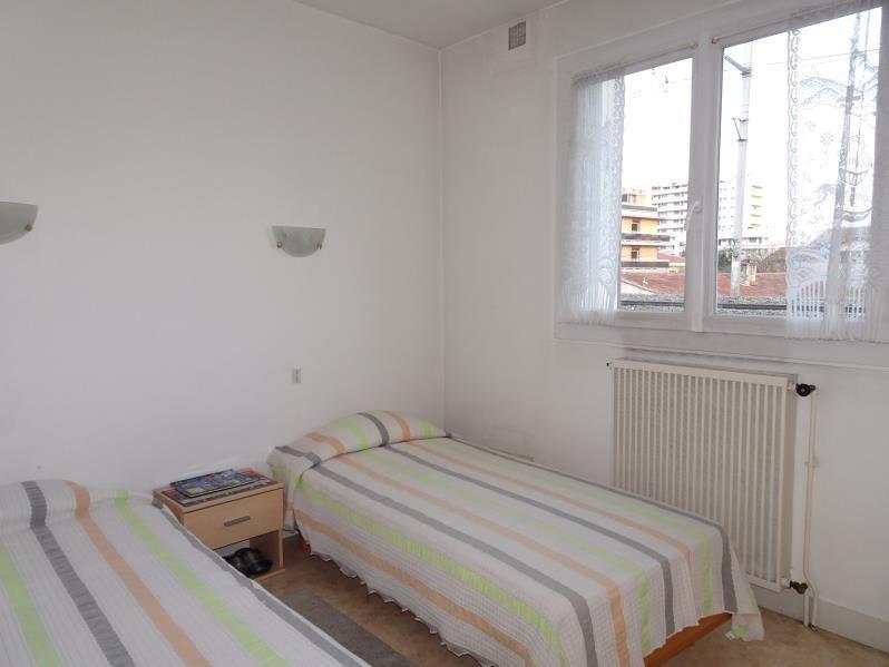 Venta  apartamento Toulouse 123000€ - Fotografía 6