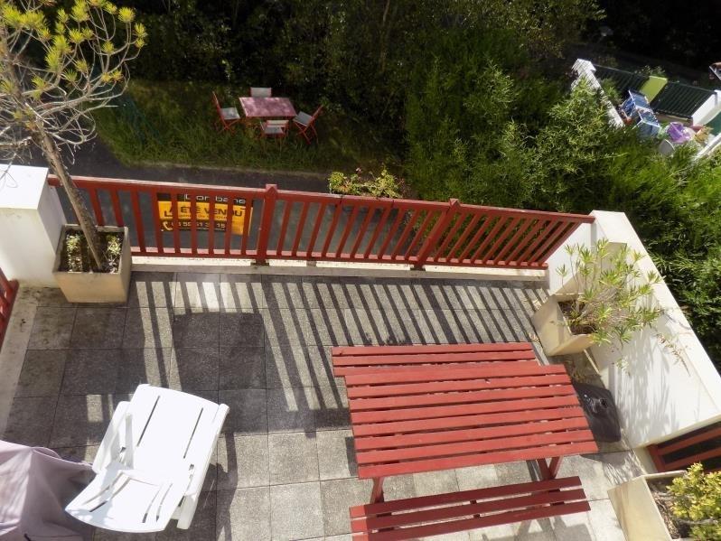 Vente maison / villa St jean de luz 428000€ - Photo 4