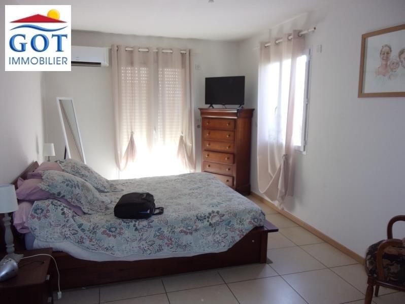 Venta  casa Torreilles 450000€ - Fotografía 3