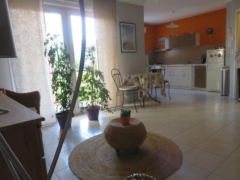 Vente appartement Hagondange 122400€ - Photo 3