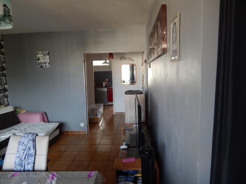Sale apartment Salon de provence 109900€ - Picture 4