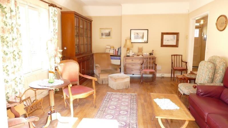 Sale house / villa Verrieres le buisson 615000€ - Picture 4