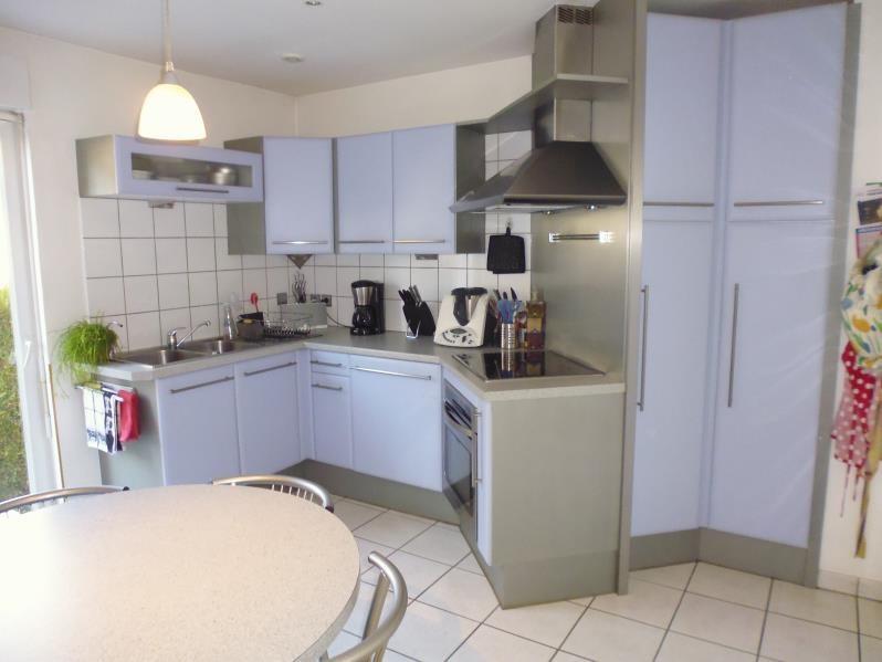 Vente de prestige maison / villa Vendenheim 567000€ - Photo 4