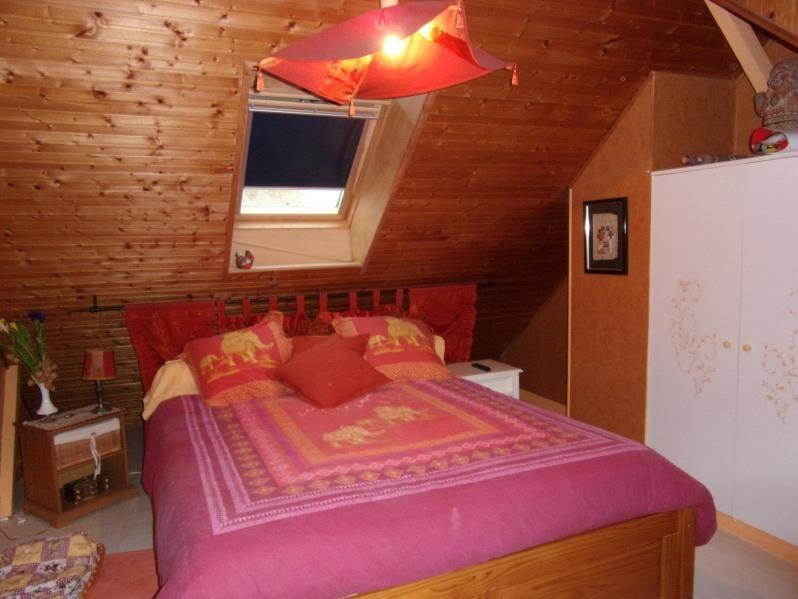 Vente maison / villa Val d'ize 209500€ - Photo 10