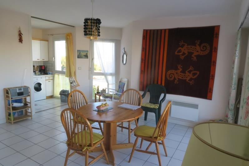 Vente appartement Royan 253200€ - Photo 6