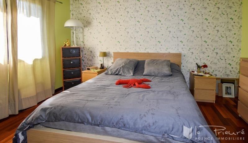 Revenda casa Marssac sur tarn 382500€ - Fotografia 6