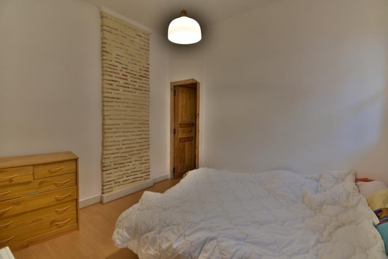 Vente appartement Pau 77000€ - Photo 4