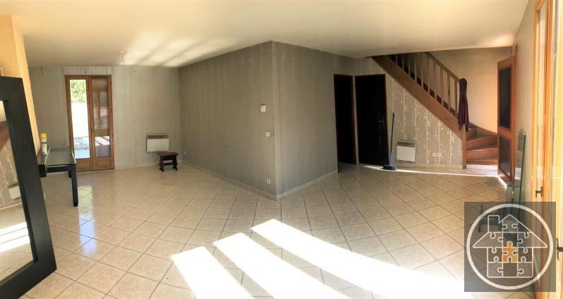 Sale house / villa Thourotte 229000€ - Picture 2