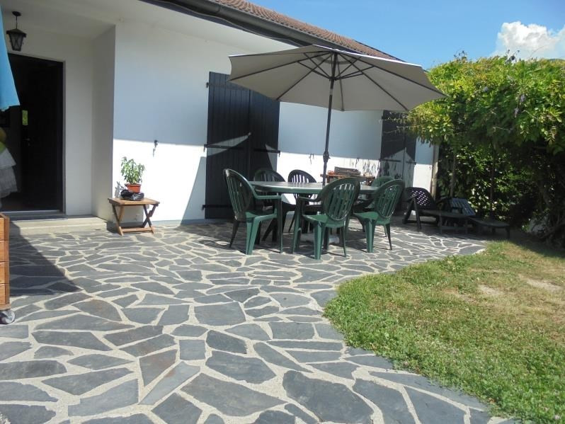 Sale house / villa Cluses 416 000€ - Picture 3