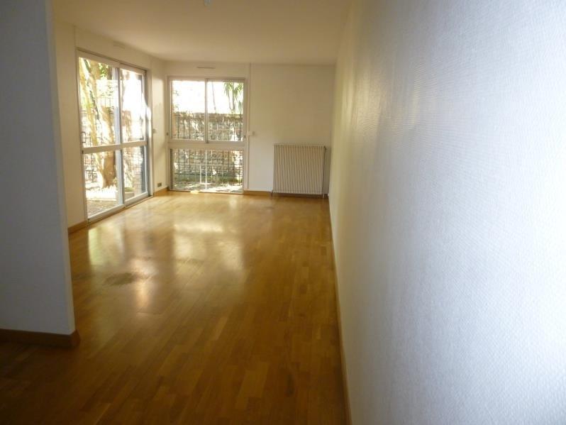 Sale apartment Toulouse 249000€ - Picture 3