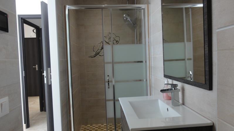 Vente de prestige maison / villa Dolus d'oleron 754000€ - Photo 9
