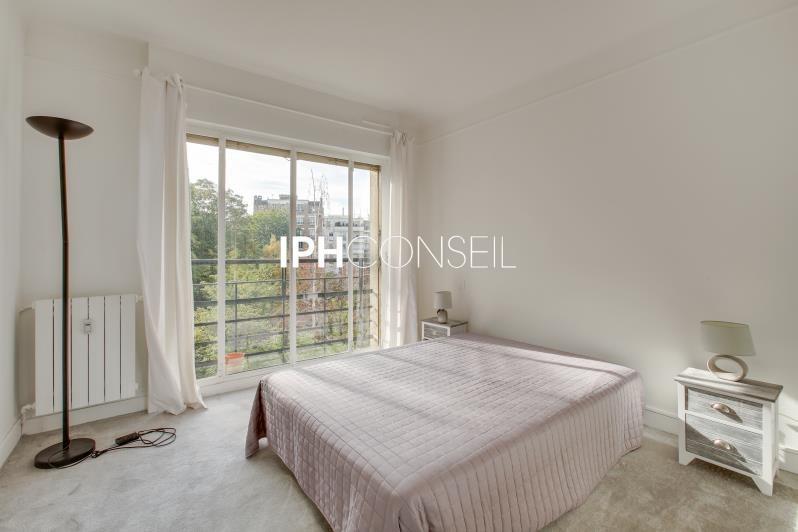 Sale apartment Neuilly-sur-seine 690000€ - Picture 9