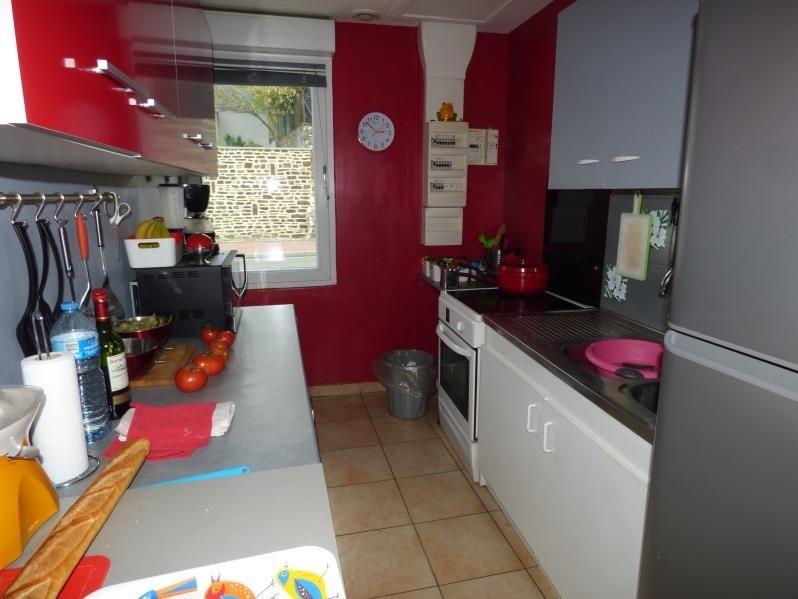Vente maison / villa Thury harcourt 58000€ - Photo 2
