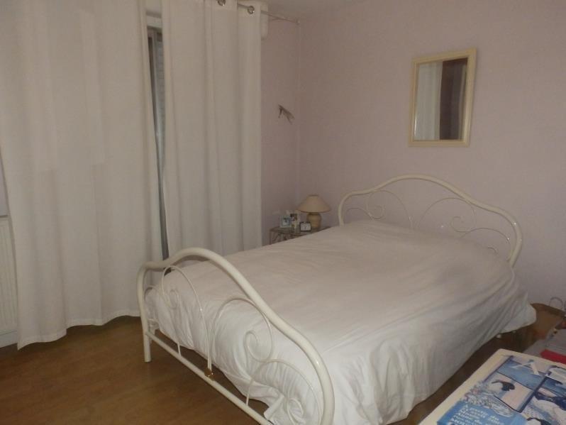 Venta  apartamento Moulins 65000€ - Fotografía 2