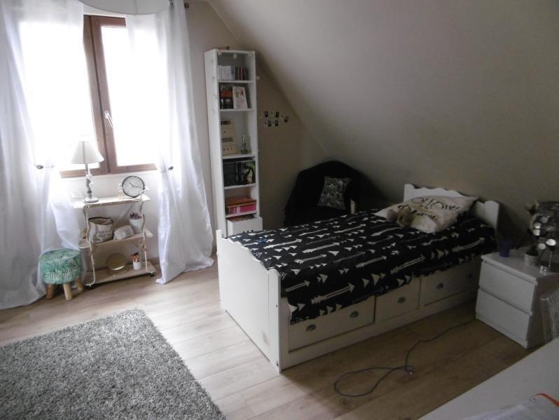 Sale house / villa Vernon 313000€ - Picture 10