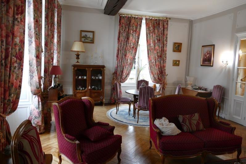 Vente de prestige maison / villa Thury harcourt 649900€ - Photo 9