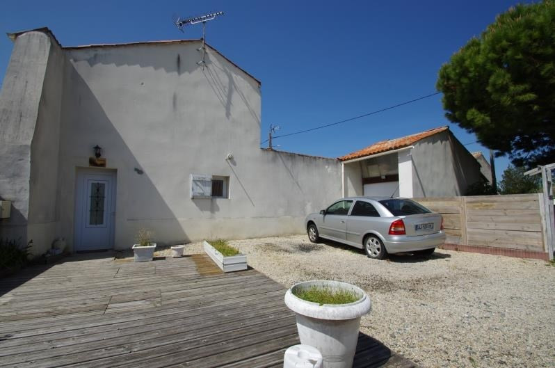 Vente maison / villa Forges 141 500€ - Photo 2