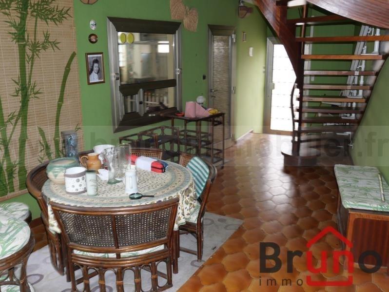Vente maison / villa Le crotoy 254400€ - Photo 5