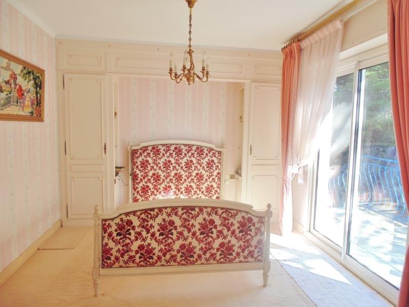 Vente de prestige maison / villa La baule 624000€ - Photo 5