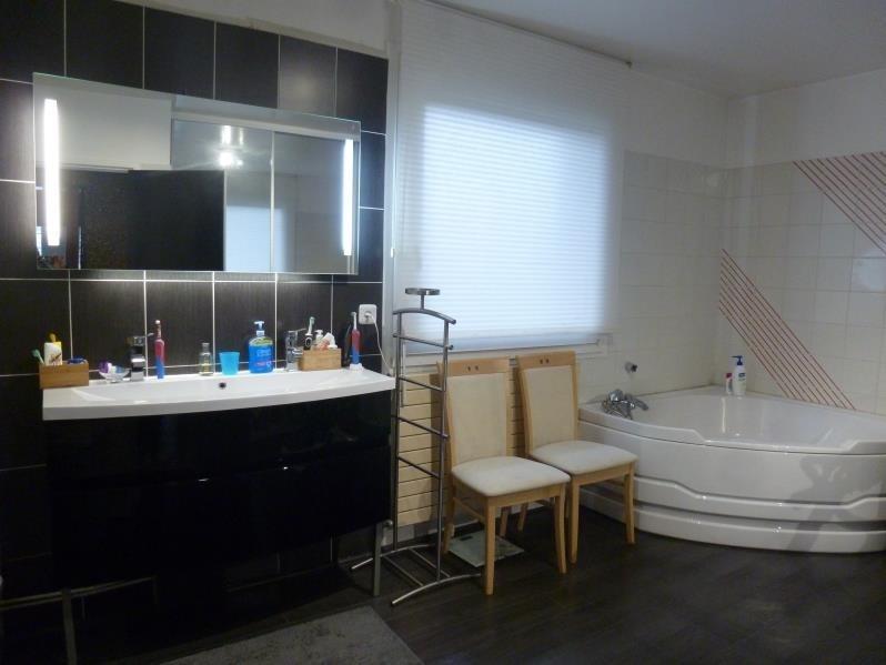 Deluxe sale house / villa Cebazat 527000€ - Picture 3