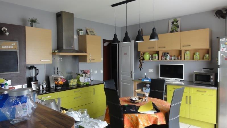 Vente maison / villa Dolus d'oleron 522000€ - Photo 4