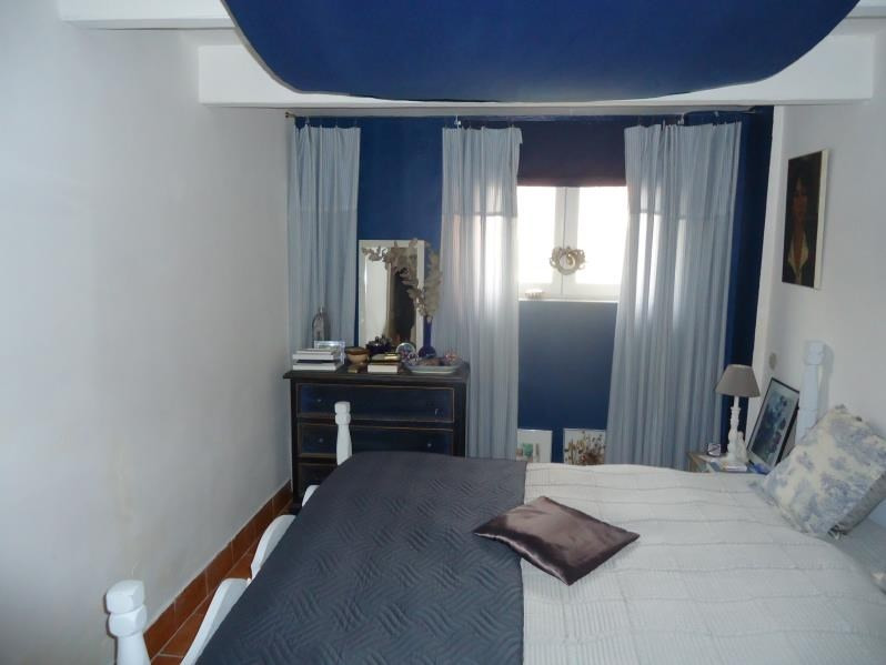 Vente maison / villa Oms 297000€ - Photo 10