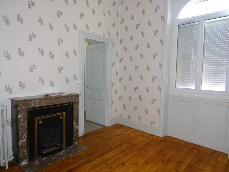 Location appartement Roanne 650€ CC - Photo 3